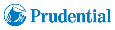 Prudential-Logo-PNG-Transparent-1