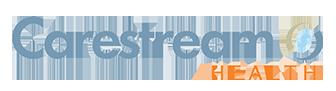 carestream-health (1)