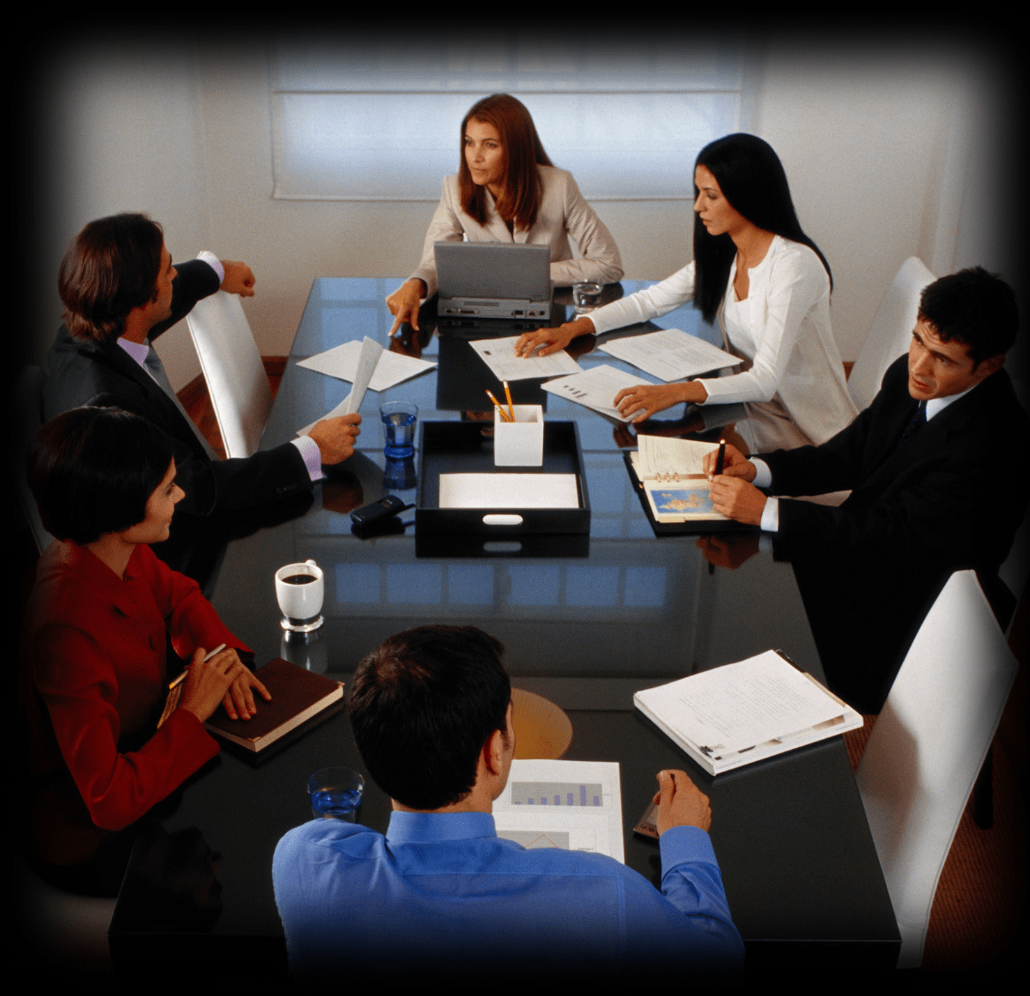 Pci global inc project management training e learning courses xflitez Gallery
