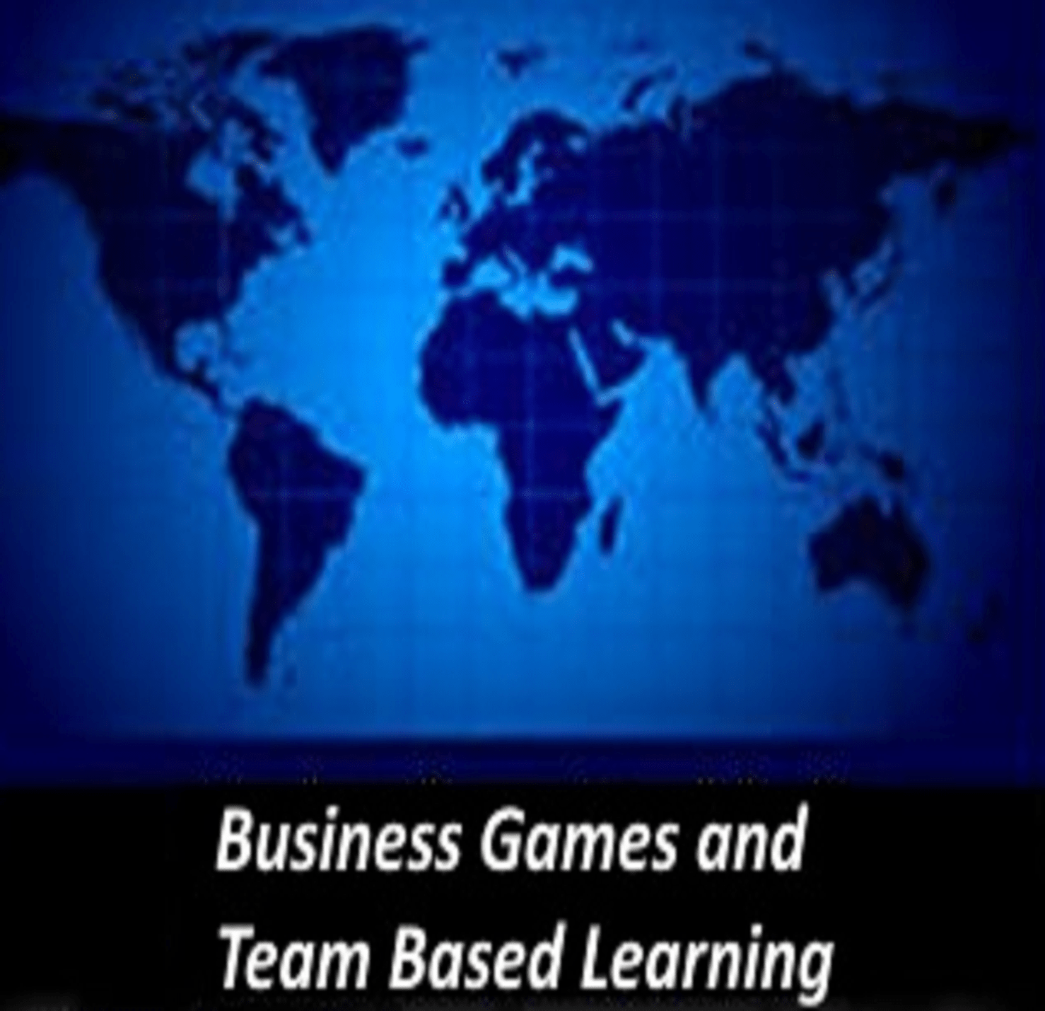 Pci global inc project management training bottom line leadership 1betcityfo Image collections